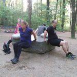 Bootcamp Arnhem